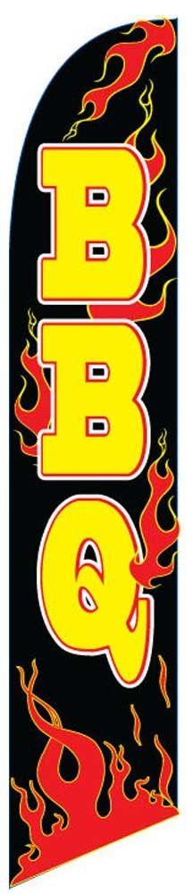 3x5 Serapis Nylon Double Sided 3ply Poly Premium Flag 3/'x5/' House Banner