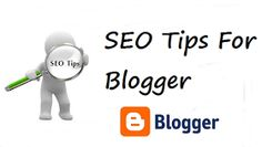 Common SEO Tips | Search Engine Optimization Tricks | Jayesh Parmar: Common #SEO Tips on Content Writing for the Novice Blogspot #Bloggers