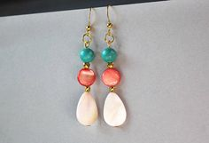 Hey, I found this really awesome Etsy listing at https://www.etsy.com/listing/532010125/tropical-earrings-beach-earrings-boho
