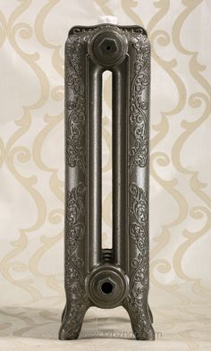Beizhu produces cast iron radiators with 30 years' experience.We offer factory price!http://www.sxbznqp.com/