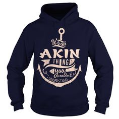 [Best Tshirt name tags] AKIN  Shirts this week  AKIN  Tshirt Guys Lady Hodie  SHARE and Get Discount Today Order now before we SELL OUT  Camping 4th of july shirt fireworks tshirt a baseball umpire shirts