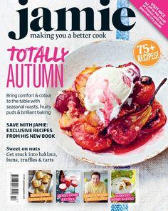 Jamie Magazine edition 42