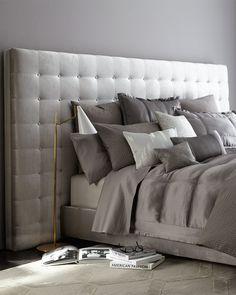Donna Karan Home Surface Bedding