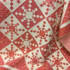 Snowflake Rose - www.hollyhillquiltshoppe.com Image Display