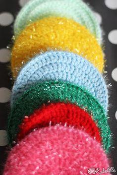 50 ideas for crochet edging ideas hooks Crochet Braids For Kids, Crochet Hat For Women, Creative Bubble, Yarn Bracelets, Edging Ideas, Crochet Blanket Patterns, Scarf Crochet, Crochet Art, Hat Patterns