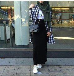 Hijab Fashion19
