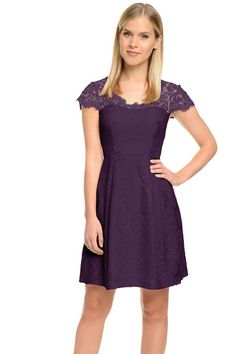 Shop Weddington Way Bridesmaid Dress - Quinn in Lace at Weddington Way. Find the perfect made-to-order bridesmaid dresses for your bridal party in your favorite color, style and fabric at Weddington Way.