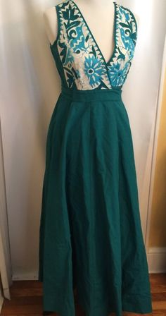 long dress size 8 daughter