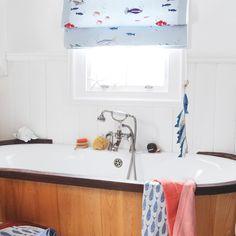 wooden-bathtubs (7)