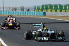 Lewis Hamilton and Kimi Raikkonen writes a history | #Formula1 | Gear X Head