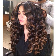 Instagram media by @besthairtutorials (Best Hair Tutorials) | Iconosquare