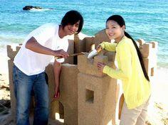 戦神MARS : らぶり~仔仔♪ Vic Chou, F4 Meteor Garden, Drama Series, Taiwan, My Eyes, Barbie, Handsome, Singer, Memories