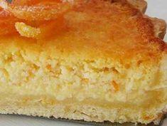 Croissant, Cornbread, Vanilla Cake, Tiramisu, Cake Recipes, Food And Drink, Portugal, Ethnic Recipes, Queso