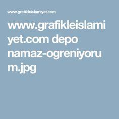 www.grafikleislamiyet.com depo namaz-ogreniyorum.jpg