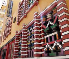 Biennale de Dakar 2016 : la galerie Antenna prend un nouveau départ