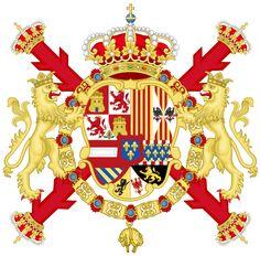 Cross of Burgundy - Wikiwand