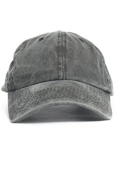 9f9d694b 33 Best DAD HATS images | Elk, Moose, Mousse