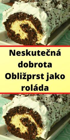 Tiramisu, Baking, Breakfast, Ethnic Recipes, Food, Morning Coffee, Bakken, Essen, Meals