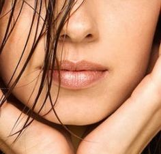 Lovely Lips By Juvederm Tachmesmd.com