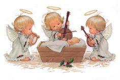Ruth Morehead Christmas   Samtlige billeder & design, på disse sider er underlagt lov om ...
