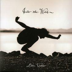 Essa trilha é mais uma daquelas que não dá para ficar de fora da Quarta Sonora/Soundtrack. O vocalista do Pearl Jam, Eddie Vedder tem como primeiro álbum solo a trilha sonora que compôs para o film...
