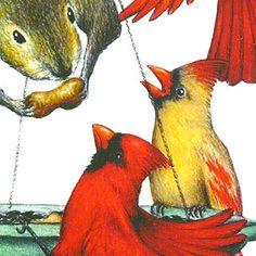 Cardinal Sin Framed Artwork Print by Don McMahon