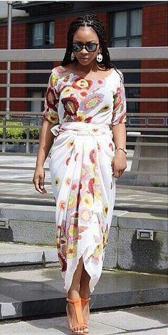 Hebrew fashion modest