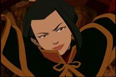 sardonyxs: sardonyxs: theyre the same age were you the Azula. sardonyxs: sardonyxs: theyre the same age were you the Azula old or the Steven old WHAT'S UP PEEPHOLES! April 03 2019 at Avatar Azula, Avatar Legend Of Aang, Team Avatar, Legend Of Korra, The Last Avatar, Avatar The Last Airbender Art, Mystic Messenger, Avatar Cartoon, Avatar Series