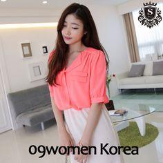 09women.taobao.com