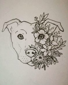 Flower TattoosTattoo Themes Idea | Tattoo Themes Idea
