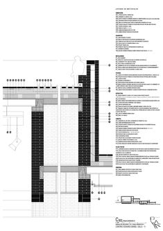 Passive House Planning Package 2007 House And Home Design