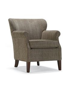 Alice Lane Home Collection » Emily Chair