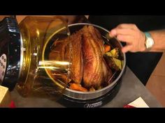 how to cook prime rib with bone in convection oven