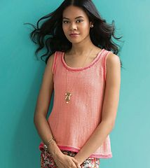60_quick_cotton_knits_page_062_small
