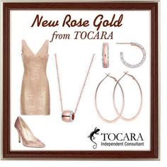 Beautiful Rose Gold in our New Catalog! Fine Jewelry, Women Jewelry, Jewellery, Arrow Necklace, Gold Necklace, Selling Jewelry, Beautiful Roses, Luxury Jewelry, Sterling Silver Jewelry