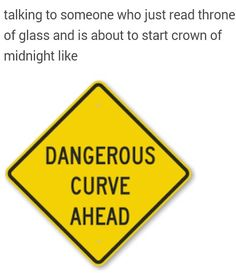 Omg so accurate  More like dangerous CURVES