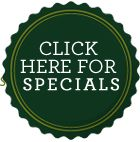 Peacock Store Specials Wholesale Coffee, Contact Us, Cape Town, Peacock, Decorative Plates, Store, Larger, Peacocks, Shop