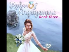 Choices: Stories You Play - Rules of Engagement Book 3 Chapter 15