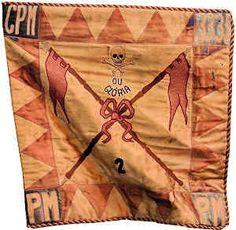 Companhia de Polícia Militar 3335 Guiné 1971/1973