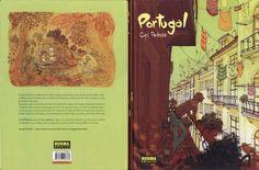 Risultati immagini per pedrosa portugal