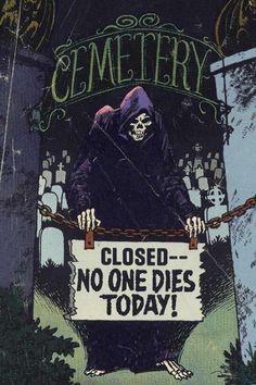 Halloween Horror, Halloween Art, Vintage Halloween, Halloween Poster, Horror Posters, Horror Comics, Film Posters, Horror Vintage, Dark Fantasy