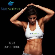 We bring to you pure, natural superfoods full of antioxidants that truly works so you can discover the many benefits of Matcha, Moringa and Wildberries. Matcha Benefits, Organic Superfoods, Fitness Inspiration, Blue Green, Berries, Beautiful Pictures, Instagram Images, Pure Products, Duck Egg Blue