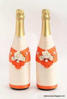 свадебные бутылки для продажи гостям: 14 тыс изображений найдено в Яндекс.Картинках