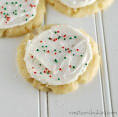 easy-sugar-cookie
