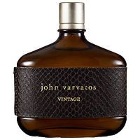 John Varvatos Vintage 2.5 oz/ 75 mL Eau de Toilette Spray