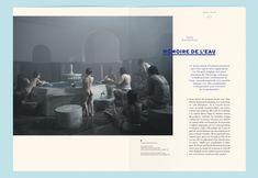 La-Revue-Mediterranee-editorial-design-11