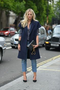 ysl clutch bag uk - HandbaG iD (YSL) on Pinterest | Saint Laurent, Native Fox and ...