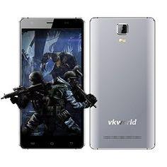 Vkworld S1 64-bit Naked Eye 3d Smart Phone Unlocked 5.5inch Real 3d Screen Mobile Quad Core 13.0mp FHD Corning