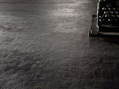 Lastra in Gres, linea Concrete. Design by Dsg Ceramiche. www.dsgceramiche.it
