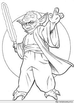 Hvězdné války, Star Wars  # 111